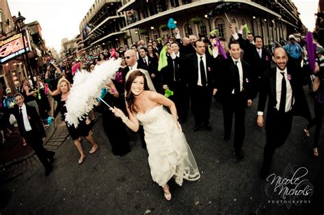 new orleans wedding photos destinations wedding planners ta stylish expertise