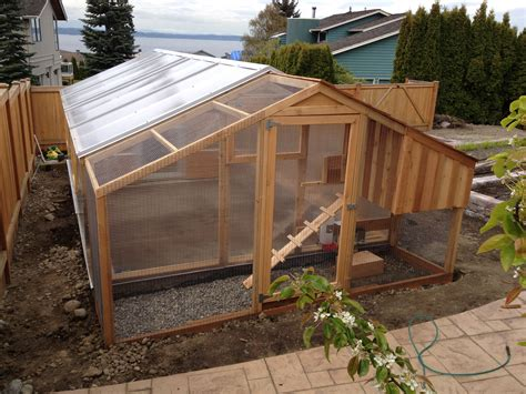 greenhouses coldframes saltbox designs