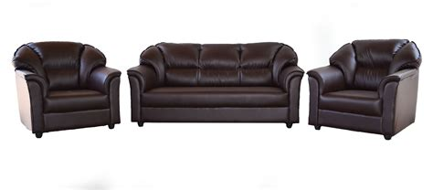 sofa set picture of sofa set www pixshark images galleries