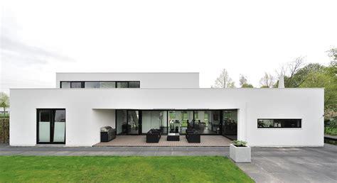maxima home design inc residence bemmel maxim winkelaar bob ronday archdaily