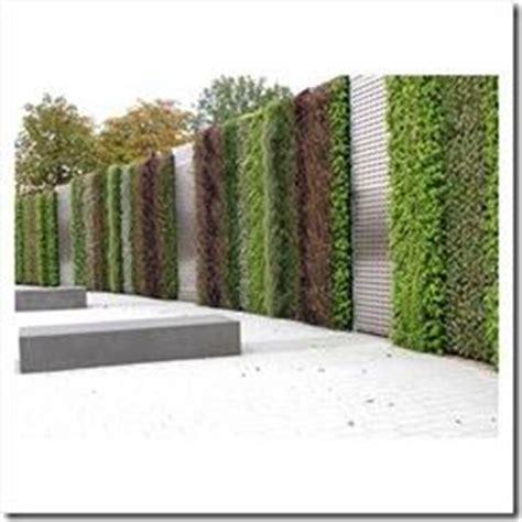 decorar paredes de jardines decorar las paredes del jard 237 n fundaci 243 ilersis