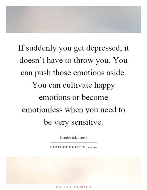 emotionless quotes emotionless quotes sayings emotionless picture quotes