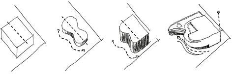 vienna house of music v 226 nia coelho santos architecture portfolio