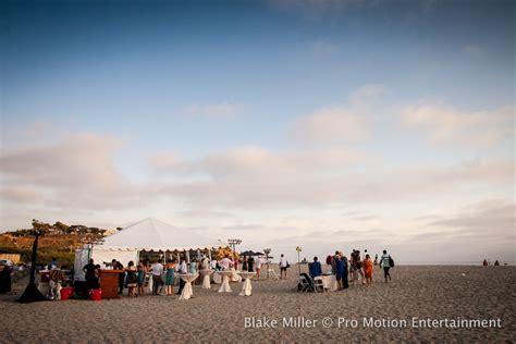 140801   Todd & Tammy's Ponto Beach Wedding   Pro Motion