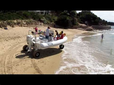 zodiac boat inflation instructions how to assemble an inflatable boat funnycat tv