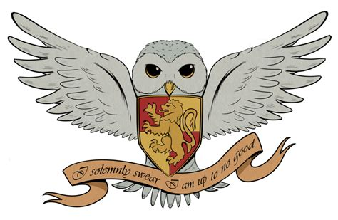 harry tattoo png image hedwig tattoo by stevenraybrown d3lxafb png