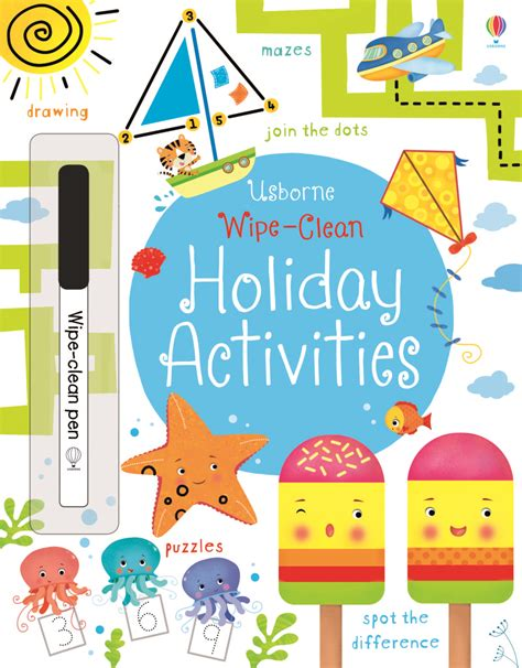 best christmas activities 3 top travel activity books for mummy in the city