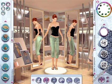 fashion designer online games list imagine fashion designer tai game download game thời trang