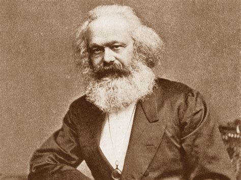 karl marx quot walking in my shoes quot 187 walking in my shoes 1137 parte