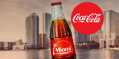 Coke Instant Win - win a dream holiday with coke superlucky
