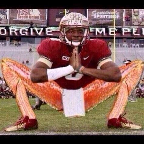Jameis Winston Memes - best of jameis winston fumble photoshops memes bso