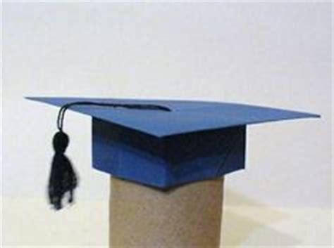 Graduation Hat Origami - origami on diy origami origami paper and