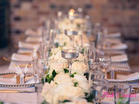Photo Gallery   Pink Caviar Wedding & Event Planners Sydney