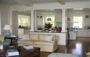 Cape Cod Style Homes Interior by Interior Designs Categories Classic Contemporary Art