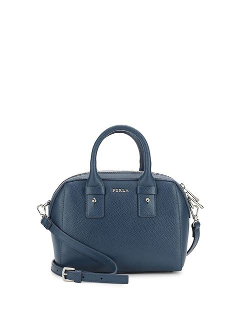 Mini Dress Furla furla allegra mini leather satchel furla mini