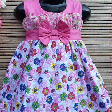 Dress Cantik Untuk Anak aneka dress anak cantik ibuhamil