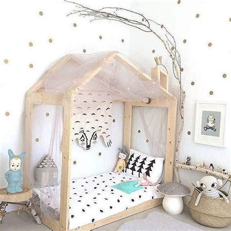 le make this bed 1000 id 233 es 224 propos de lit cabane sur pinterest lit