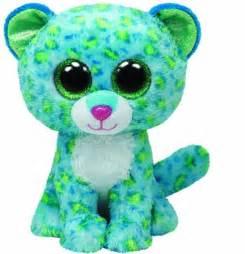 ty 15cm pugsly beanie boos pug dog plush cuddly gift tag ebay