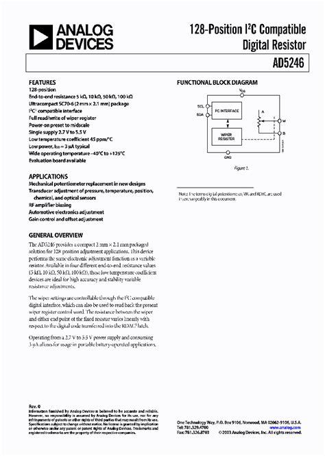 transistor k2333 datasheet ad5246bks100 r2 868132 pdf datasheet ic on line