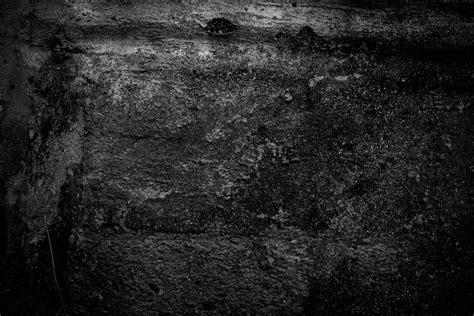 black grunge background free photo grunge background texture rock steel