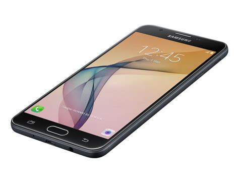 Harga Samsung J7 Prime Global Shop perbandingan bagus mana hp vivo v5 vs samsung galaxy j7