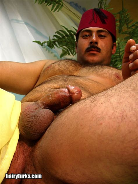Arab Big Cock Arab Daddy