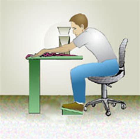 osha ergonomic solutions sewing etool stitching