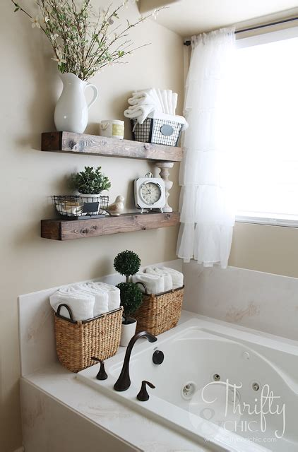 17 best ideas about floating shelves bathroom on pinterest 19 diy floating shelves ideas shelf ideas diy ideas and