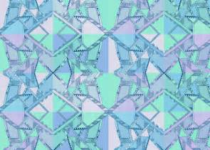 Upholstery Fabric Geometric Design Fabric Home Decor Aqua Blue » Home Design 2017