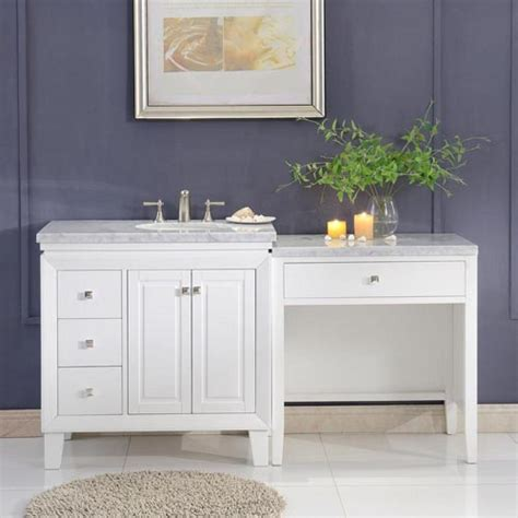 Bathroom Makeup Bench Makeup Vanity Tables Bathroom Makeup Vanity Makeup