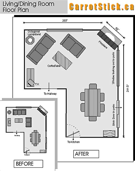 Room Floor Plan Designer | interior design remodeling living dining rooms and