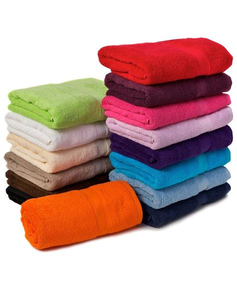 Bathroom Towels Cheap China Alibaba Cheap Wholesale Cotton Towel Bath