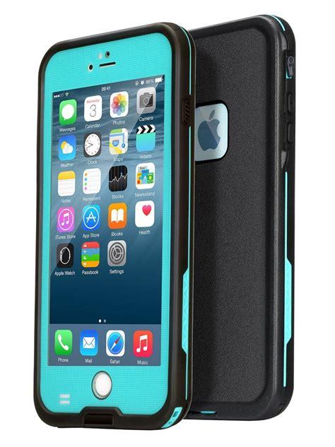 f iphone 6 ambm best iphone 6 plus iphone 6 plus waterproof newest underwater shockproof