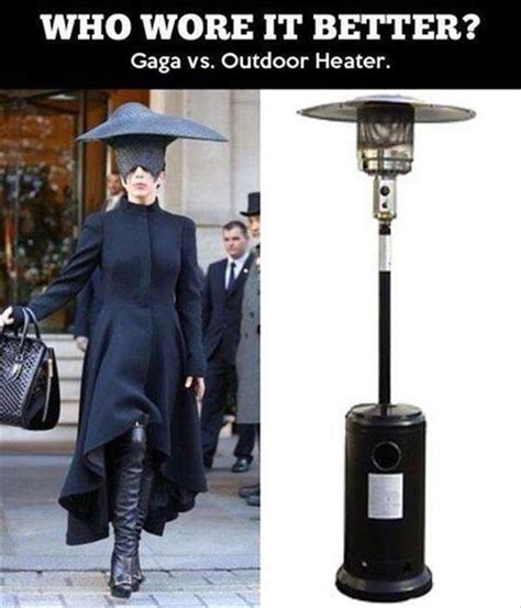 Who Wore It Better by Who Wore It Better Pictures Quotes Memes Jokes