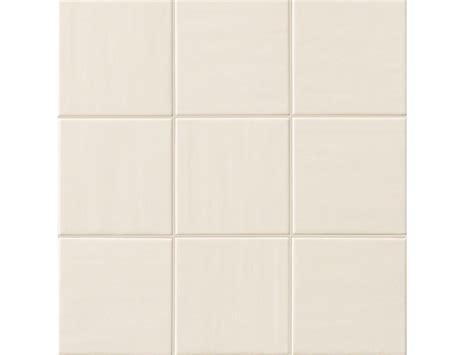 piastrelle bianche mattonelle bianche boiserie in ceramica per bagno