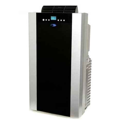 portable ventless air conditioner ac unit
