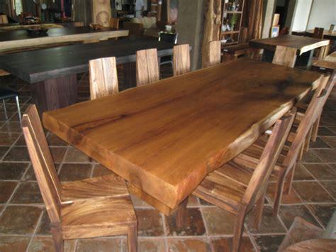 Meja Makan 6 Orang jual set meja makan 10 orang harga murah terbaru