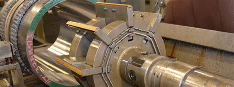 what is a honing hydraulic cylinder honing services cleveland cnc honing