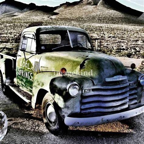 37 best speedpaints images on artists determination and 37 best tough trucks images on canvas