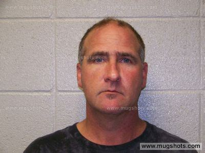 Cullman County Arrest Records Joseph Neilson Jones Mugshot Joseph Neilson Jones Arrest