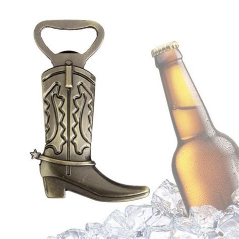 boot shaped boot shaped glass promotion shop for promotional boot