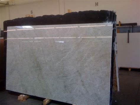 Mother of Pearl Quartzite Slabs   Quartzite Countertop