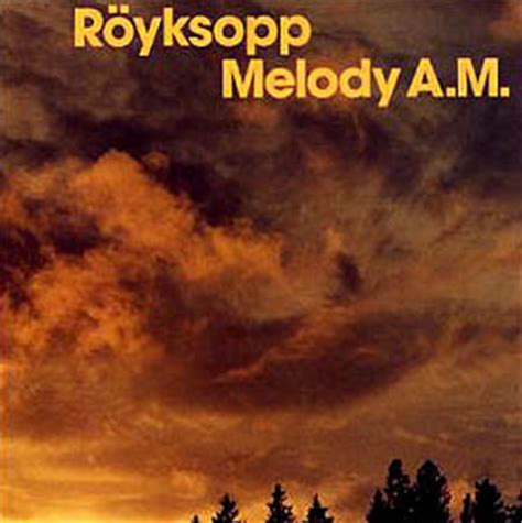 Melody M r 246 yksopp melody a m at discogs