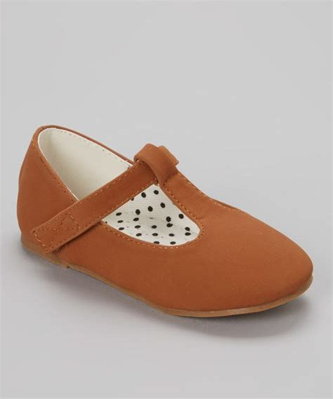 qq shoes qq brown lovely t shoe shoes brown and look at