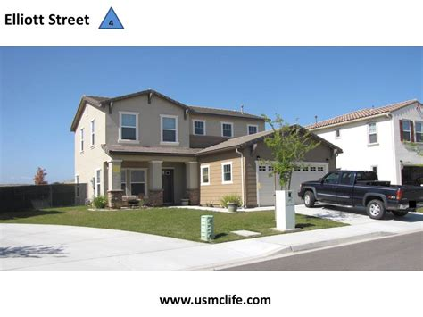 emh housing navy mil military base housing bing images
