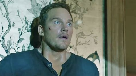 fallen film 2015 bande annonce vf trailer du film jurassic world fallen kingdom jurassic