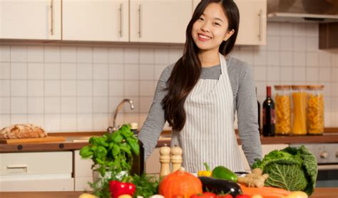 cooking blogs best cooking blogs listsforall