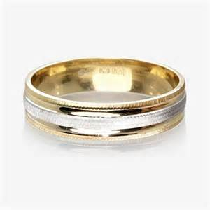 wedding rings zales wedding sets cheap wedding bands his