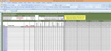 task management template excel free microsoft excel project template task tracking spreadsheet