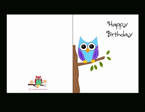 happy birthday card photoshop template happy birthday card photoshop birthday background